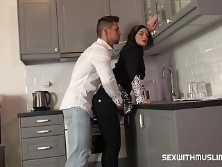 SexWithMuslims36